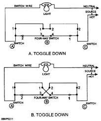 figure 5 34 single pole switch circuit