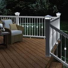 outdoor accent lighting deckorators debuted new low voltage accent lighting for outdoor