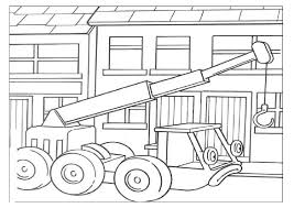 free printable coloring pages coloring pages part 89