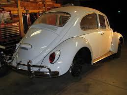 volkswagen beetle 1967 1967 vw beetle u2013 page 4 der kafer haus