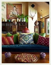 Hippie Home Decorating Ideas 215 Best Indian Home Decor Images On Pinterest India Decor