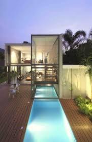Mobilier Terrasse Design Chambre Mobilier De Piscine Design Best Images About Piscine