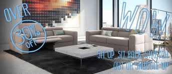 G Plan Recliner Sofas by Recliner Sofas From Taskers Of Accrington
