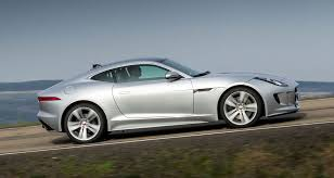 Jaguar F Type Official Pictures Auto Express Auto Express Awards