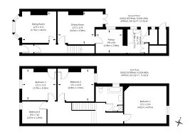 our plans our renovation project