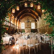 beautiful wedding beautiful wedding locations inspirational most wedding