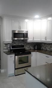 100 height of kitchen cabinets granite countertop what is