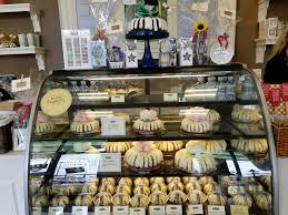 so little thyme nothing bundt cakes