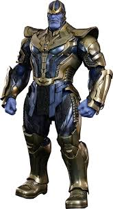 thanos injustice fanon wiki fandom powered by wikia thanos united injustice fanon wiki fandom powered by