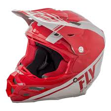 fly motocross helmet dirtbikebitz 2018 fly racing f2 carbon rewire mx motocross