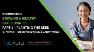 saas monetization insights from simon kucher partners and