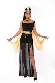 halloween arab egyptian pharaoh cleopatra ancient rome princess