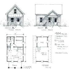 floor plan cottage tiny cottages floor plans reverse main floor plan tiny homes