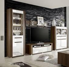 schön wohnzimmer anbauwand modern auf ideen zusammen mit kreativ