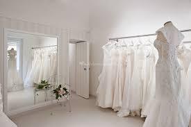 prisco atelier sposa