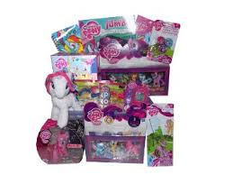 my pony easter basket cheap a my pony find a my pony deals on line at