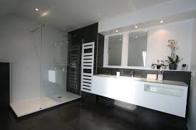 salle d eau dans chambre salle d eau dans chambre 1 laforge bains agencement salle de