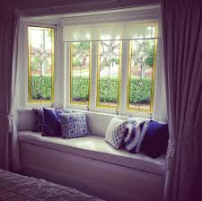 Bay Window Bench Ideas Bedrooms Stunning Window Bench Plans Bay Window Pillow Buy