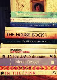 books on home design modern 86 books on home design good wall shelves for kids room 65