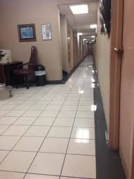 floor cleaning sugar land tx