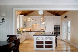 Pre Made Kitchen Islands Pre Made Kitchen Islands Inspirational Kitchen Wallpaper High