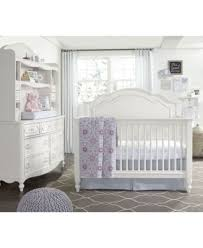 Convertable Baby Cribs Harmony 4 In 1 Convertible Baby Crib Convertible Baby Crib