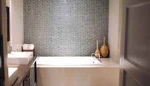 100 bathroom ideas perth kitchen design ideas perth