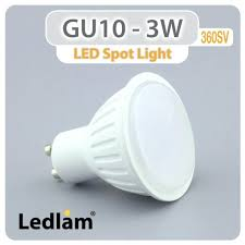 led light bulbs for enclosed fixtures led light bulbs for fully enclosed fixtures lighting designs