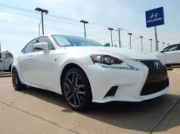 lexus is250 f sport for sale dallas lexus is f sport for sale used cars on buysellsearch