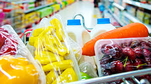 save money on groceries by buying in bulk
