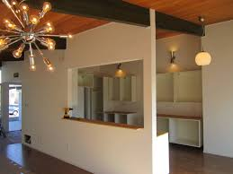Affordable Mid Century Modern Sofa by Bathroom Modern Backsplash Modern Bookshelf Affordable Mid