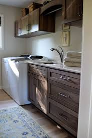 best 25 unfinished laundry room ideas on pinterest unfinished