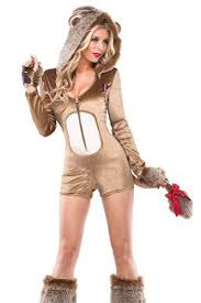 Halloween Lion Costume 66 Holloween Costumes Images Halloween Ideas