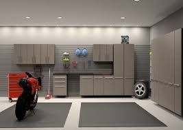 led garage lighting system led lighting led lights and garage door openers led garage