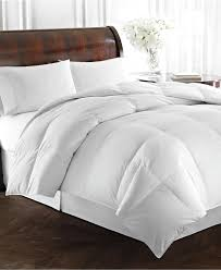 Polo Bed Sets Bedroom Mesmerizing Ralph Comforter With Modern Design For
