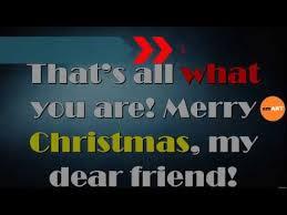 Merry Christmas Greetings Words Christmas Greeting Words Greeting Cards For Christmas Youtube