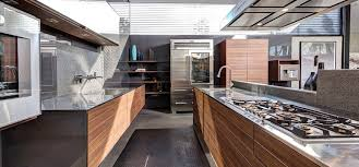 Modern Wooden Kitchen Cabinets Why Wood Kitchen Cabinets Are Always A Great Choice