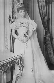 78 best royal brides images on pinterest royal weddings queen