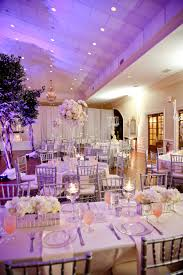 shaheerah ena nigerian wedding at magnolia room charlotte nc