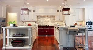 modern kitchen tile backsplash kitchen room amazing marble backsplash designs carrera marble