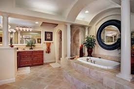 How To Renovate Your Home How To Renovate Your Bathroom In Easy Tips Bathroom Decorating