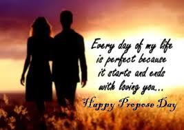 best happy propose day 2018 images pics quotes sms