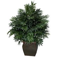 fake trees for home decor decorative trees indoor artificial fake plastic green grass indoor