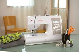 amazon com singer 7470 confidence electronic sewing machine