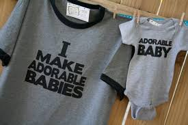 gifts for to be gifts for new dads s day gift guide cool picks