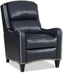 henley 3 way lounger recliner by bradington young home gallery