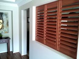 Australian Blinds And Shutters Coastwide Blinds Blinds Awnings Shutters Central Coast Nsw