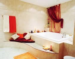 51 ultimate romantic bathroom design bathroom images