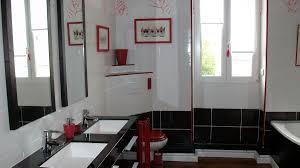chambre d hote lyon et ses environs emejing chambres dhotes orange et alentours images design trends