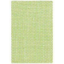 Grandin Road Outdoor Rugs by Green And White Rugs Roselawnlutheran